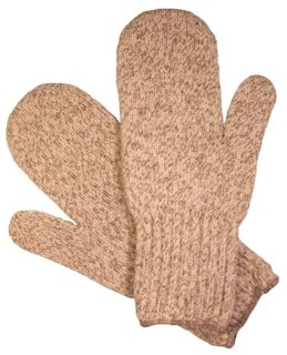 knit-option-liners-mittens