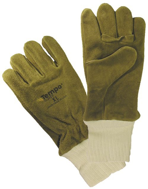 Tempo OG - Option Glove (Unlined)