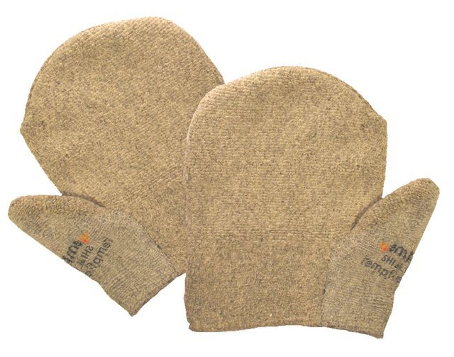 templex-shield-cover-mitts