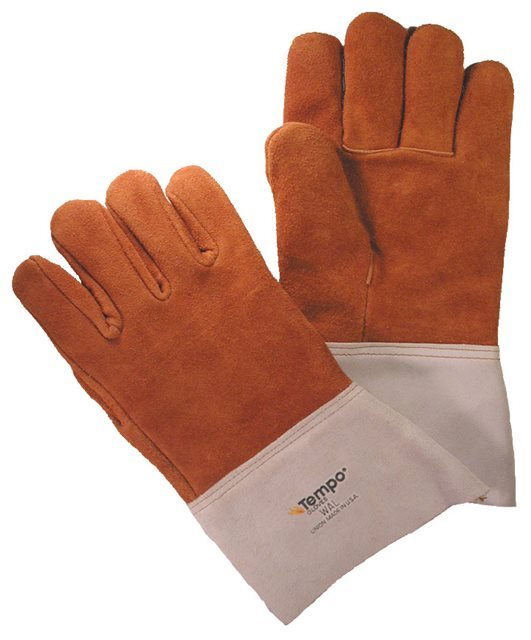 Tempo T250WAL - Leather WAL Glove