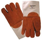 Tempo T71WA - Wool Liner Glove w/ Aluminized Palm